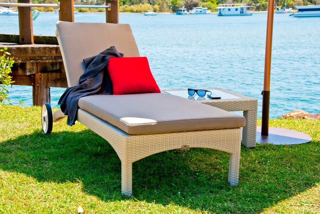 Patio Top Garden Furniture # Muebles Miguel Angel Cadiz